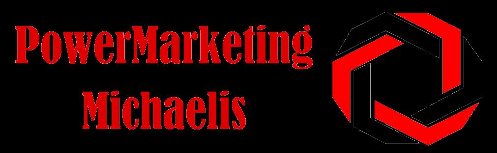 Power Marketing Michaelis